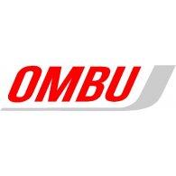 Logo of OMBU