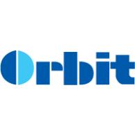 Logo of Orbit