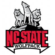 Logo of NC State Wolfpack
