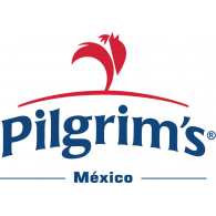 Logo of Pilgrim's Mexico