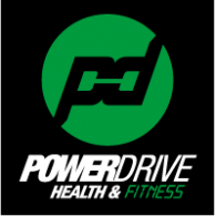 Logo of Power Drive