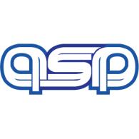 Logo of QSP