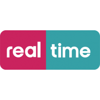 Logo of Real Time