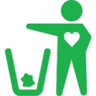 Logo of Love Where You Live