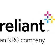 Logo of Reliant NRG