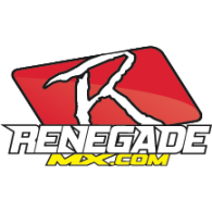 Logo of Renegade MX