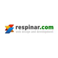 Logo of Respinar