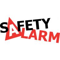 Logo of Safety Alarm