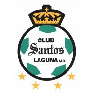 Logo of Santos Campeon