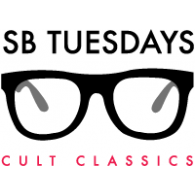 Logo of SB Tuesdays Cult Classics