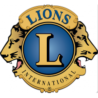 Logo of Lions International