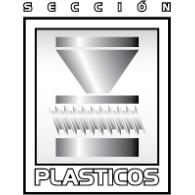 Logo of Sección Plásticos