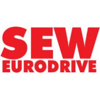 Logo of Sew Eurodrive