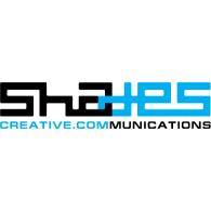 Logo of Shades