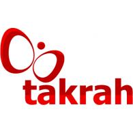 Logo of Takrah