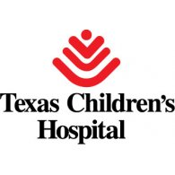 Logo of Texas Children's Hospital