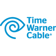 Logo of Time Warner Cable