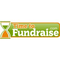 Logo of TimetoFundraise