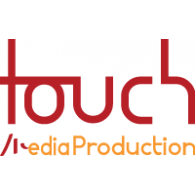 Logo of Touch Media Production