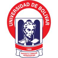 Logo of Universidad de Bolívar