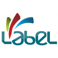 Logo of Label