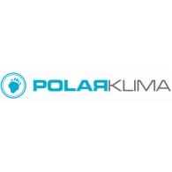 Logo of Polar Klima