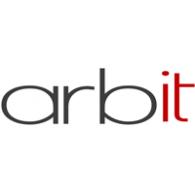 Logo of Arbit