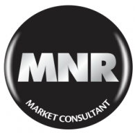 Logo of MNR Consulting