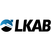 Logo of LKAB