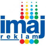 Logo of İMAJ Reklam
