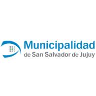 Logo of Municipalidad de San Salvador de Jujuy