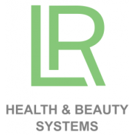 Logo of LR Health & Beauty Systems