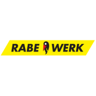Logo of Rabe Werk