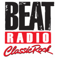 Logo of Radio Beat