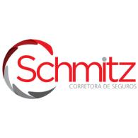 Logo of Schmitz