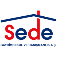 Logo of Sede