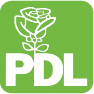 Logo of PDL