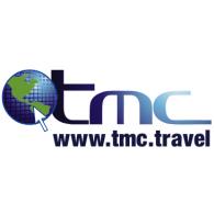 Logo of TMC - Travel Manager Corporation
