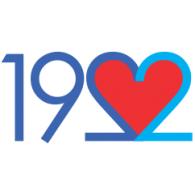 Logo of KF Prishtina 1922