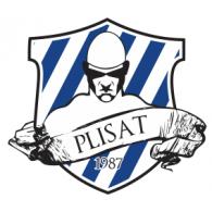 Logo of Plisat