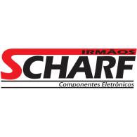 Logo of Irmãos Scharf