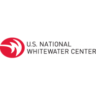 Logo of U.S. National White Water Center