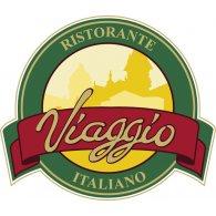 Logo of Viaggio