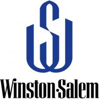 Logo of Winston-Salem