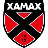 Logo of Xamax 1912