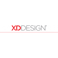 Logo of XD Design