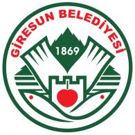 Logo of Giresun Belediyesi