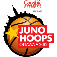 Juno Hoops 2012 Brands Of The World Download Vector Logos And