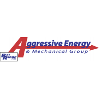 Logo of Aggressive Energy