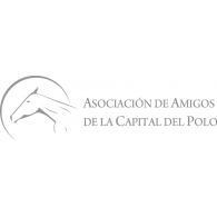 Logo of Asociación de Amigos de la Capital del Polo